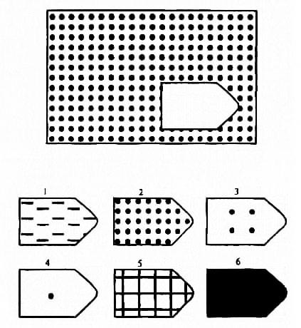 тест равена инструкция - фото 2