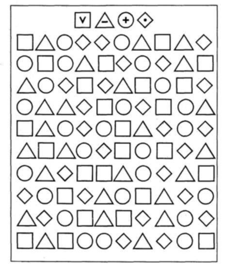 Гдз по немецкому языку 5 класс als 2 fremdsprache рабочая тетрадь